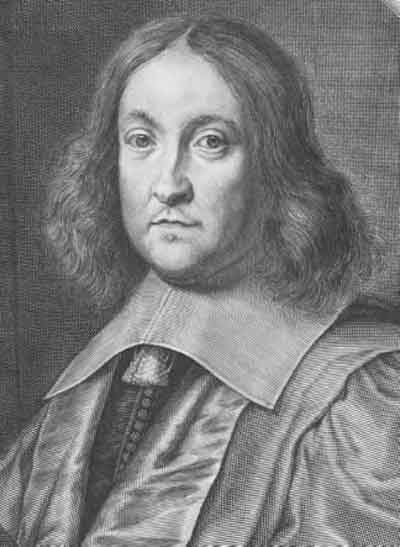 a biography of the mathematician pierre de fermat Pierre de fermat died  it is therefore surprising to find that fermat was in fact a lawyer and only an amateur mathematician  hence fermat's last theorem.